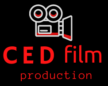 CED film production